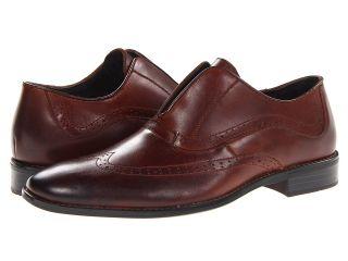 Stacy Adams Harper Mens Shoes (Brown)