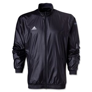 adidas Real Madrid Core Premium Track Top