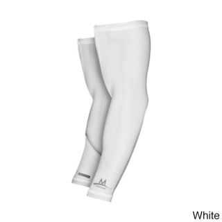 Mission Athletecare Enduracool Instant Cooling Arm Sleeves (MultiDimensions 14.5 in. x 4.35 in. x 4.4 in.Weight 1 )