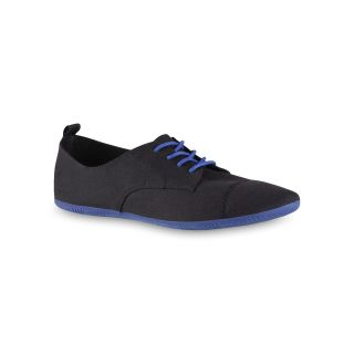 CALL IT SPRING Call it Spring Agrini Shoes, Black, Womens