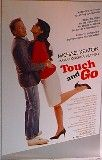 Touch and Go Movie Poster