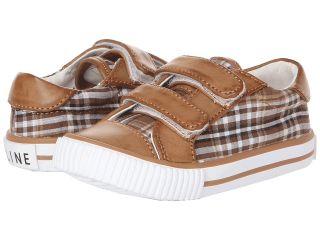 Amiana 6 A0844 Boys Shoes (Tan)