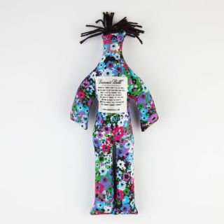 Dammit Doll Purple Combo One Size For Men 228713766