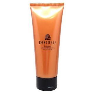Borghese Tuscany Thickening Cream   6 oz.