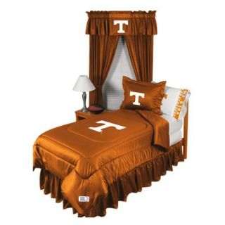 Tennessee Volunteers Comforter   Full/Queen