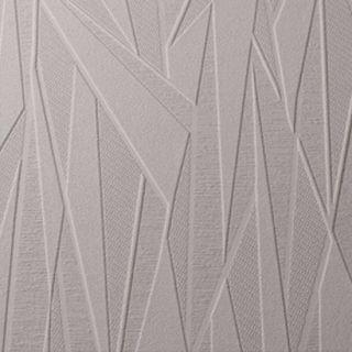 Graham & Brown Shatter Paintable Wallpaper