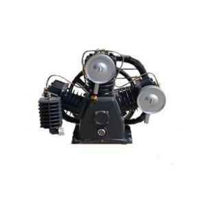 EMAX 7.5 HP 2 Stage Air Compressor Pump HPP3Y0732T