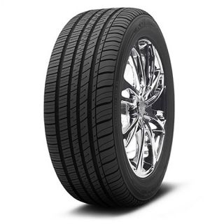 Shop for the Kumho Ecsta LX Platinum Tire 225/60R16 for less at. Save money. Live better.