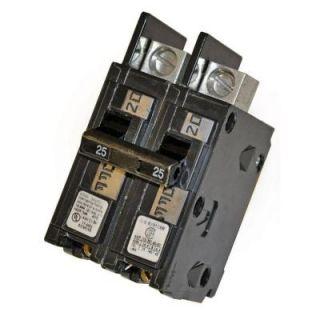 Generac 240 Volt Conversion Kit for EcoGen Generator 6016