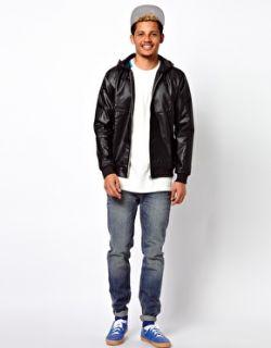 Adidas Originals  Adidas Originals Jacket