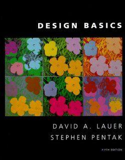 design basics inc on popscreen