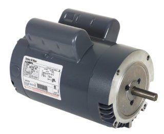 12 volt rv slide out motor 25 amps 50 rpm adacel for 12v 2 hp electric motor