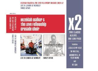 X2 Live in London / A Family Affair Music