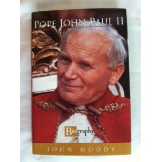 ideologies of pope john paul ii essay
