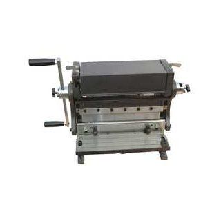 Dayton 13W869 Combination Shear, Brake And Roll, 30 In Industrial Hardware Industrial & Scientific