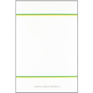 La ley fundamental de la Iglesia: Historia y analisis de un proyecto legislativo (Coleccion canonica de la Universidad de Navarra) (Spanish Edition): Daniel Cenalmor Palanca: 9788431311346: Books