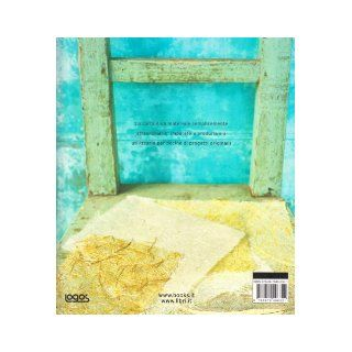 Creare con la carta. Fatto a mano: Murdoch Books: 9788879406321: Books