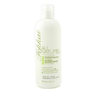 Au Nature Weightless Conditioner 236ml/8oz  Beauty