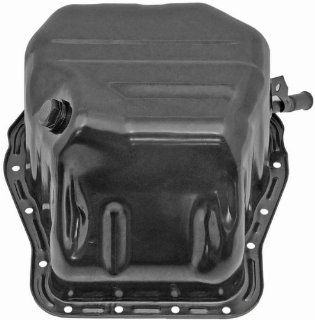 Dorman 264 600 Engine Oil Pan Automotive