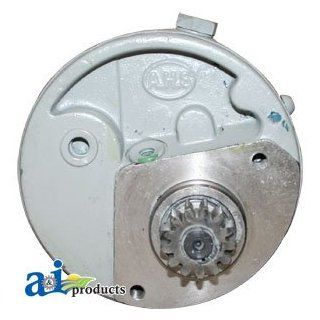 MASSEY FERGUSON TRACTOR POWER STEERING PUMP 135 245 35 773126M9  Other Products