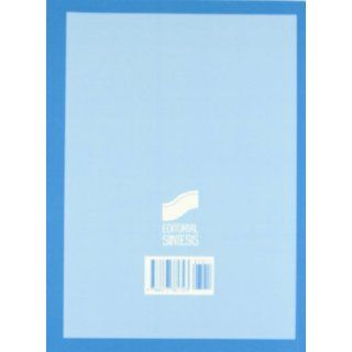 Gestion de Recursos Humanos (Spanish Edition): Fernando Bayon Marine, Isabel Garcia ISA: 9788477381723: Books