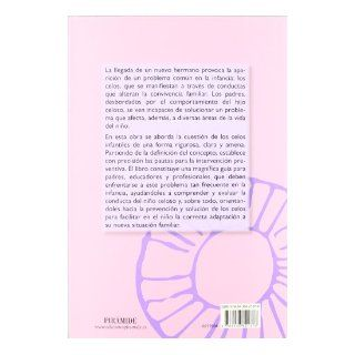 El nino celoso (Ojos Solares/ Solar Eyes) (Spanish Edition) Juan Manuel Ortigosa Quiles 9788436821376 Books