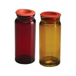 Dunlop Medicine Bottle Slide Musical Instruments