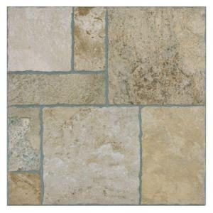 Overstock tile flooring