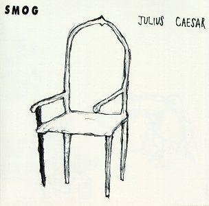 Julius Caesar Music
