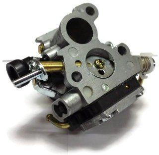 Carburetor Husqvarna 435 440 Chainsaw Automotive