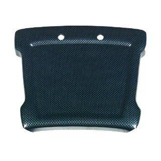 Club Car Steering Wheel Cover in Carbon Fiber Industrial & Scientific