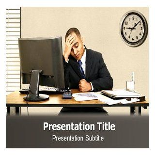 Disorders of Intracranial Pressure PowerPoint Templates   Disorders of Intracranial Pressure PowerPoint (PPT) Templates: Software