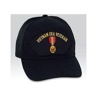 Vietnam Era Veteran Low Profile Ball Cap