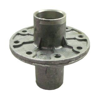 MU 580245MA MURRAY QUILL HSNG REF TO 507 580245MA Murray Lawnmower Parts : Outdoor And Patio Products : Patio, Lawn & Garden