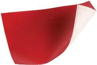 Wilmar W506c Red T/Light Lens Repair Tape Automotive