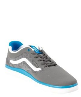 Vans LXVI Graph Mens Skate Shoes Shoes
