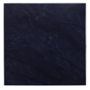 Merola Tile Marbella Azul 13 1/4 in. x 13 1/4 in. Ceramic Floor and Wall Tile (11 sq. ft. / case) DISCONTINUED FAH13MRA