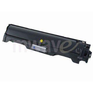 Compatible Drum Unit for Sharp FO DC535: Electronics