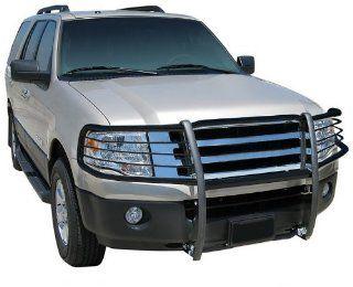 Premium Black Grille Bumper Brush Guard Bull Bar #F74388 Custom Fit 07 14 Ford Expedition Automotive