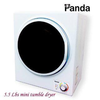 Countertop Dishwasher Panda : Panda Portable Mini Compact Countertop Washing Machine Washer 5.5lbs