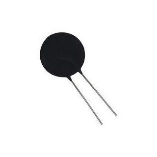Ametherm   SL32 0R530   NTC Thermistor: Industrial & Scientific
