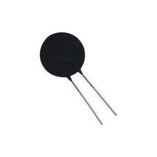 Ametherm   SL32 0R530   NTC Thermistor: Industrial & Scientific