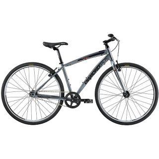 Diamondback Insight STI 1 Performance Hybrid Bike (700c Wheels)   Size Medium,