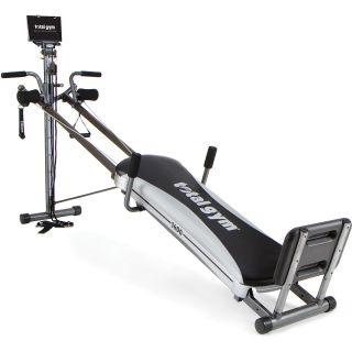 Total Gym 1400 (R1400CAT)