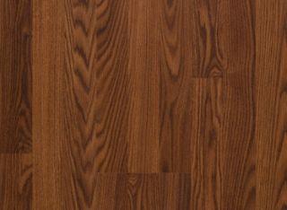 all posts tagged swiftlock flooring