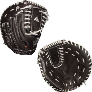 Akadema APM 66 Praying Mantis 34.5 Inch Fast Pitch Softball Catchers Mitt