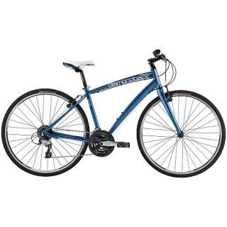 Diamondback Clarity 2 Womens Performance Hybrid Bike (700c Wheels)   Size