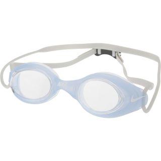 9e3e8f26fc1d Sports Authority. NIKE Hydrowave II Swim Goggles Size Small