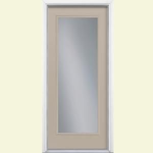 Peachtree Entry Door Strike Plate Box Kits On Popscreen