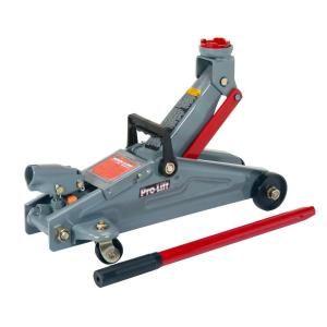 Pro Lift 2 Ton Floor Jack F 2332